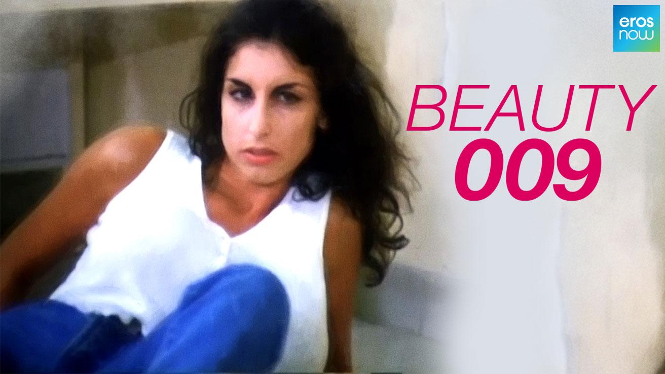 Beauty 009