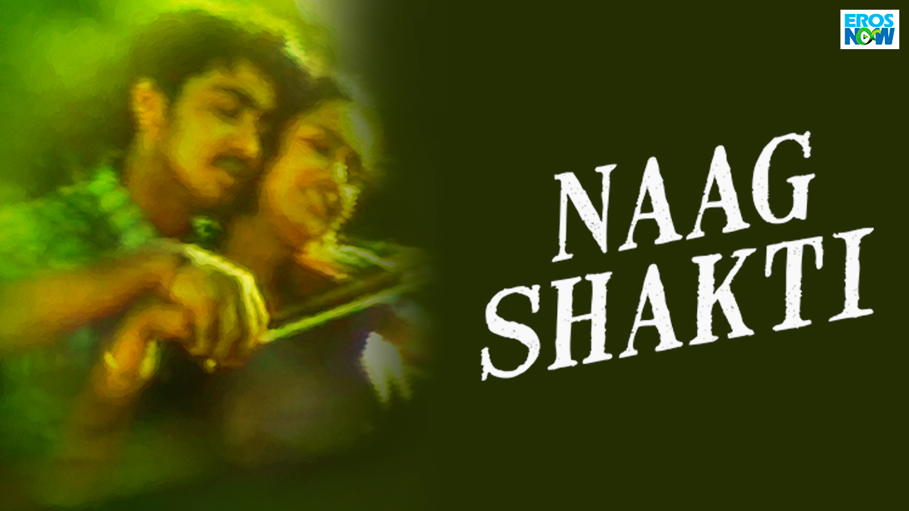 Naag Shakti