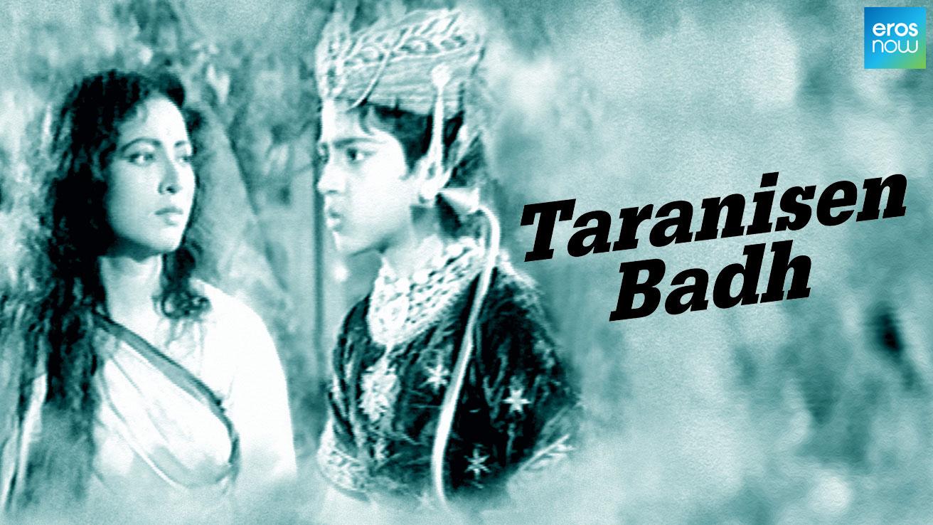 Taranisen Badh