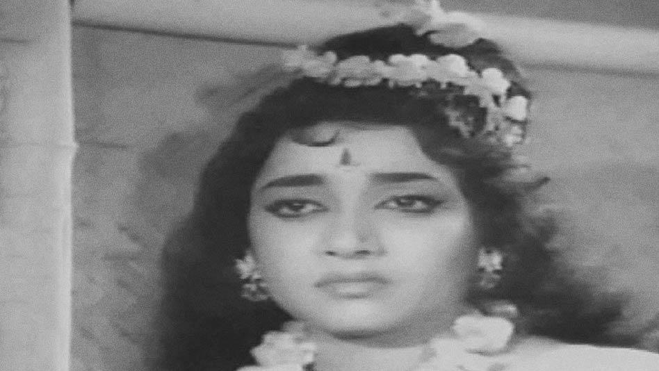 Sati Arundathi