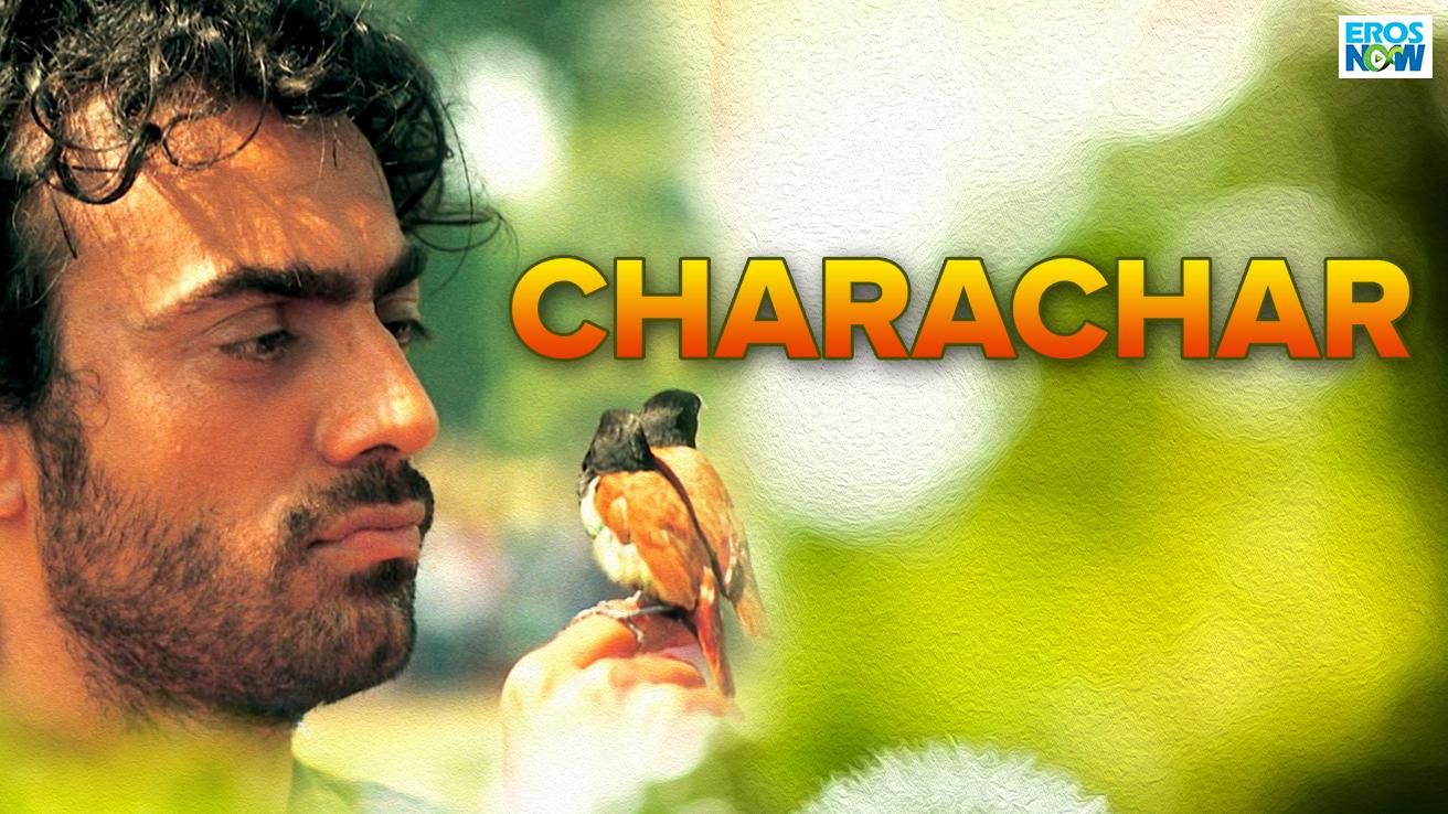 Charachar