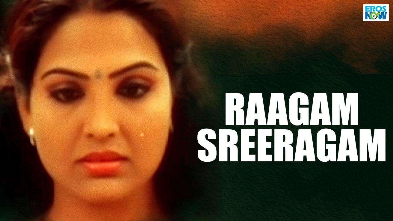 Raagam Sreeragam