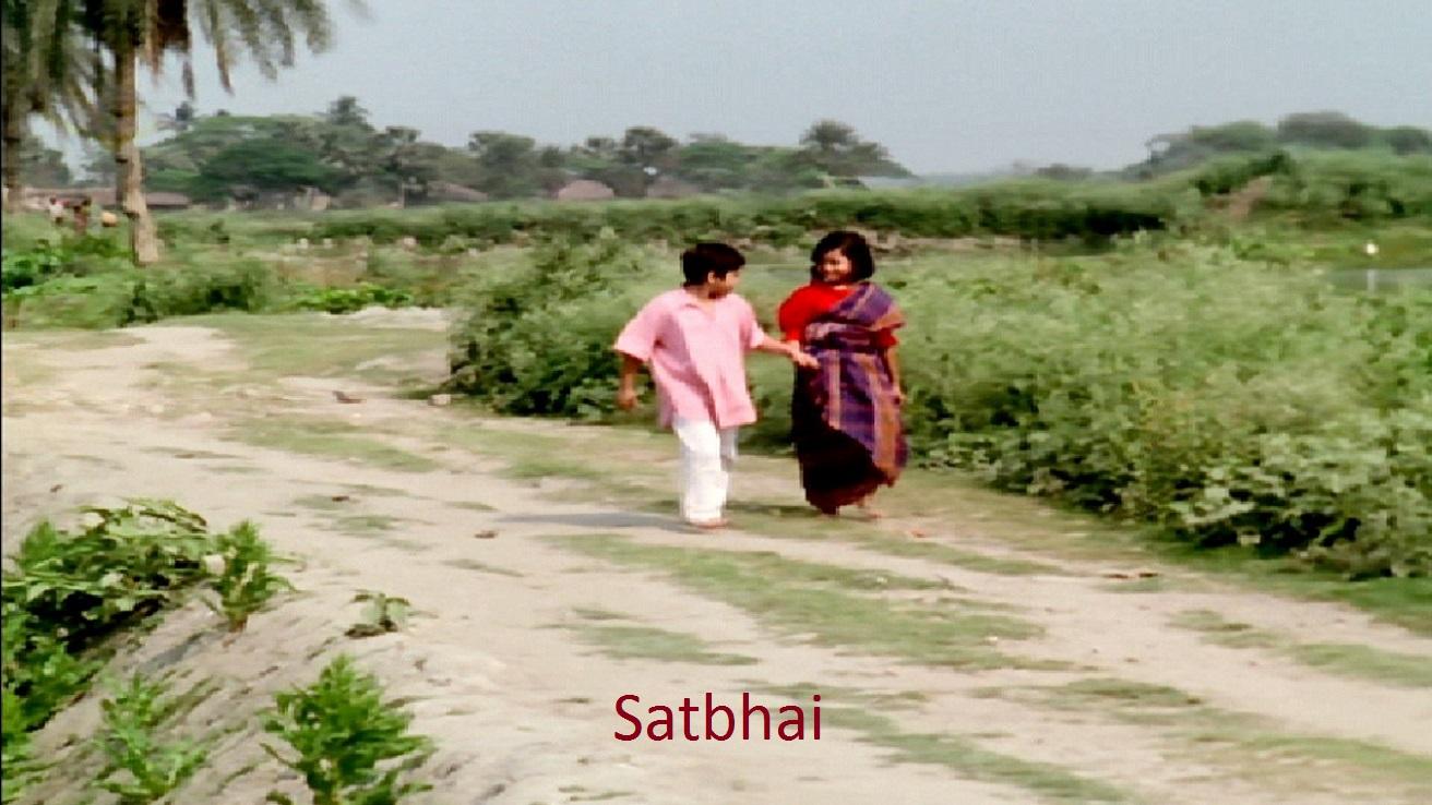 Satbhai