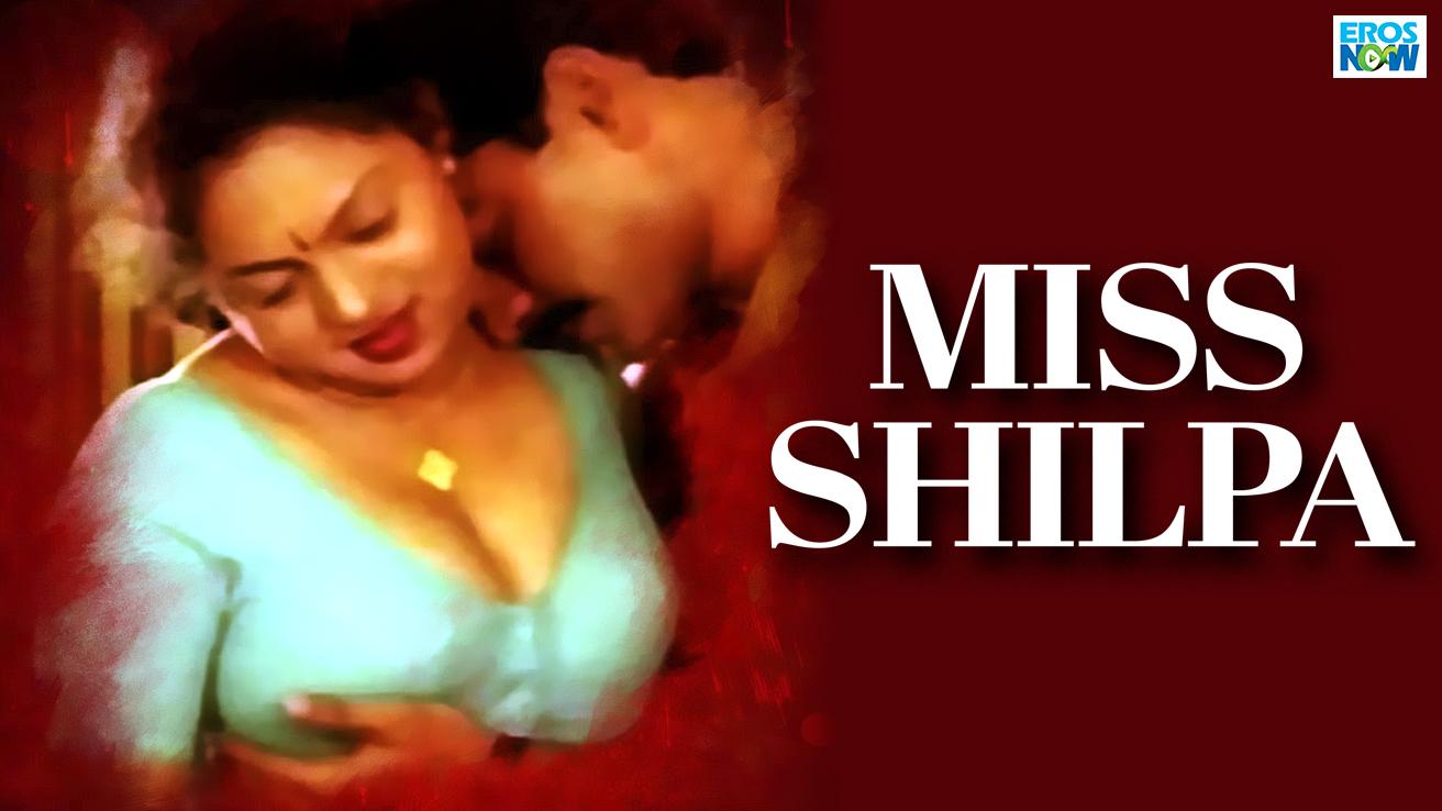 Miss Shilpa