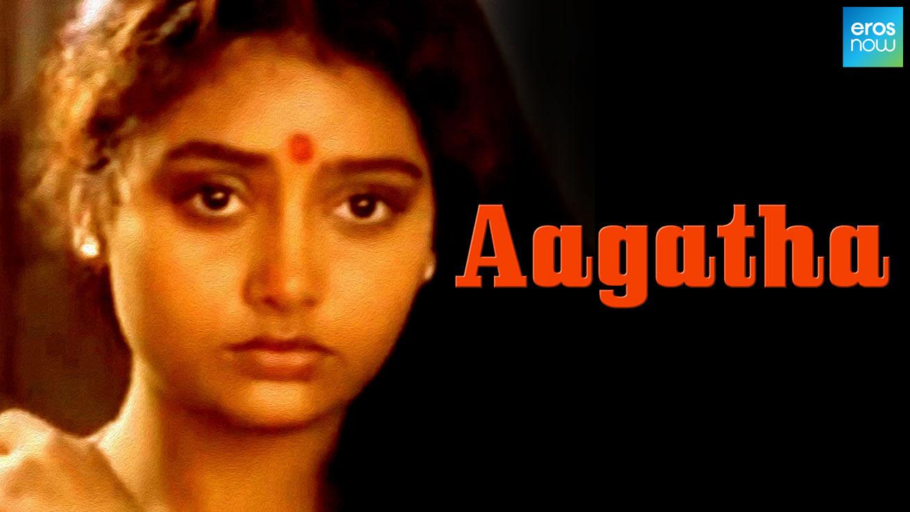 Aagatha