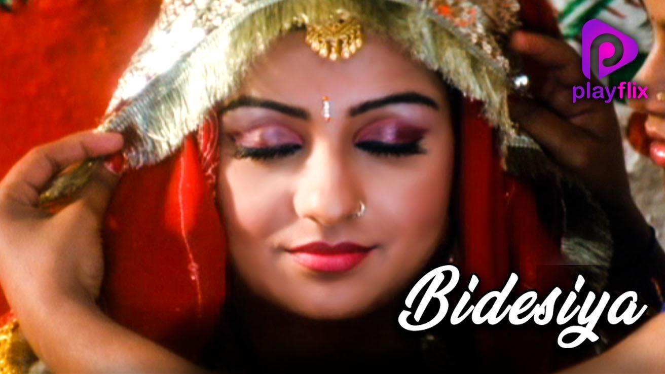 Bidesiya Movie Watch Full Movie Online On Jiocinema