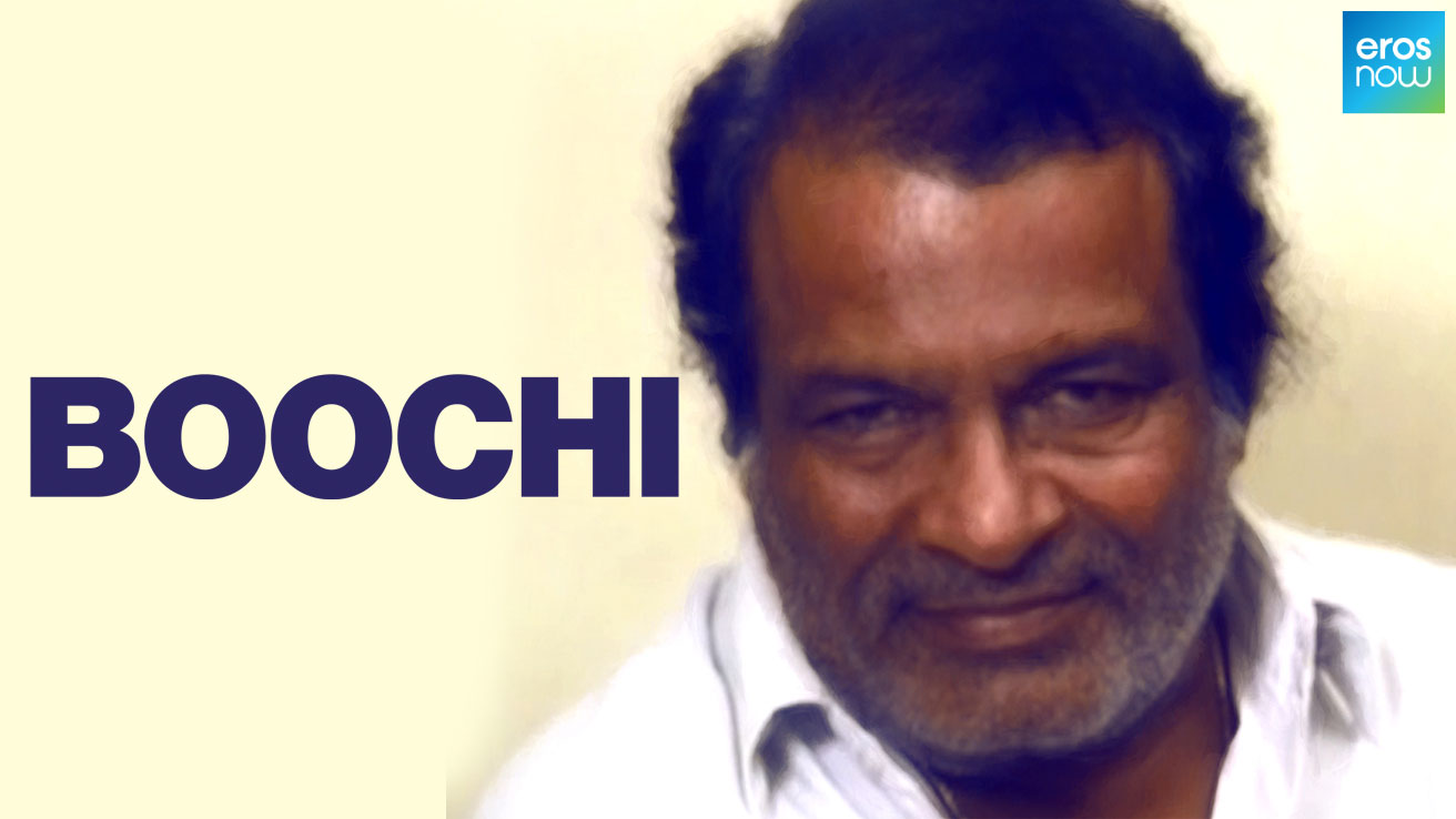 Boochi