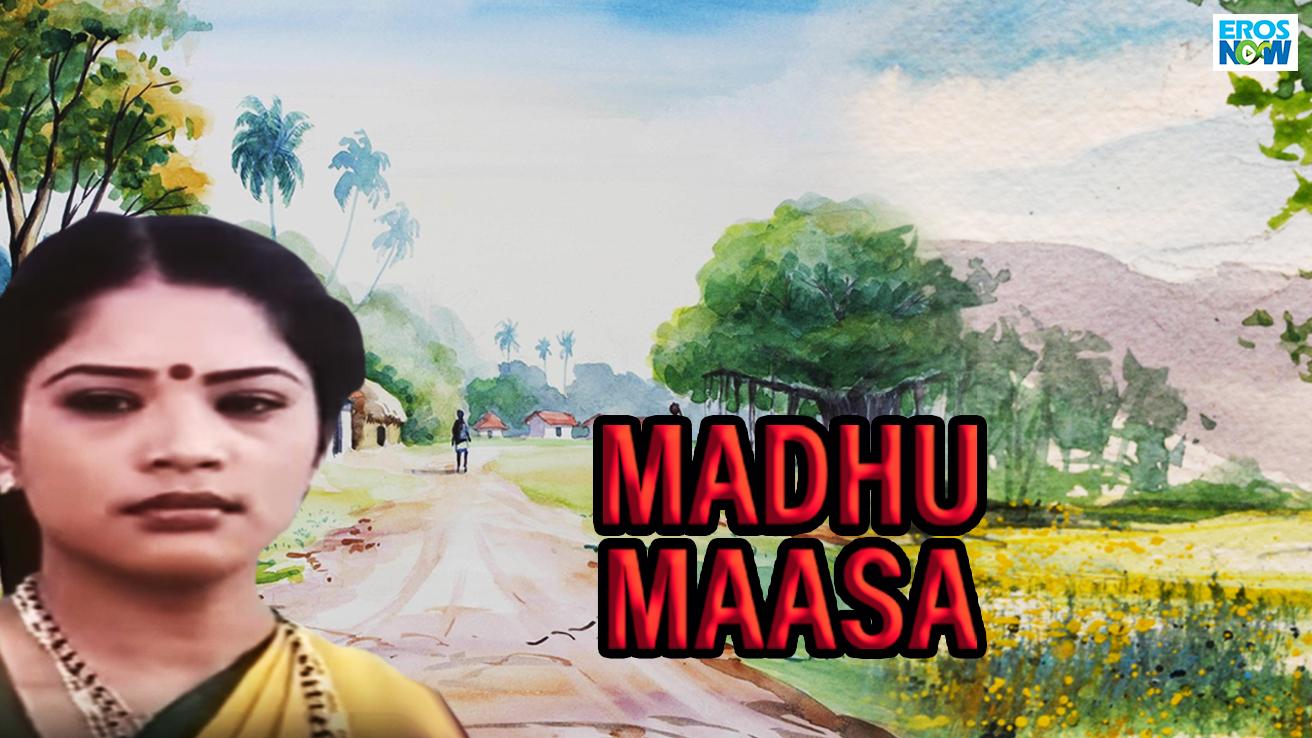 Madhu Maasa