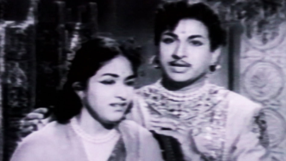 Vedhalam Sonna Kathai
