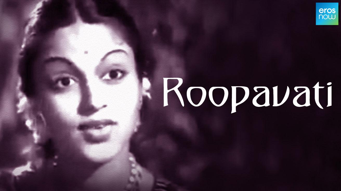 Roopavati