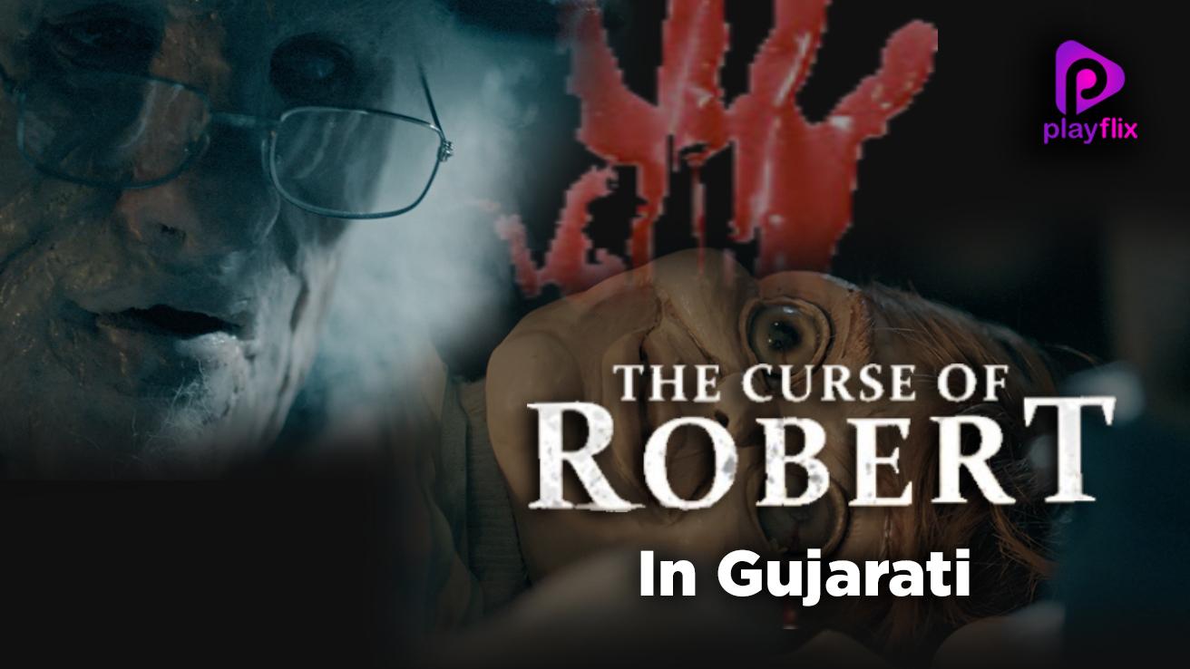 The Curse of Robert