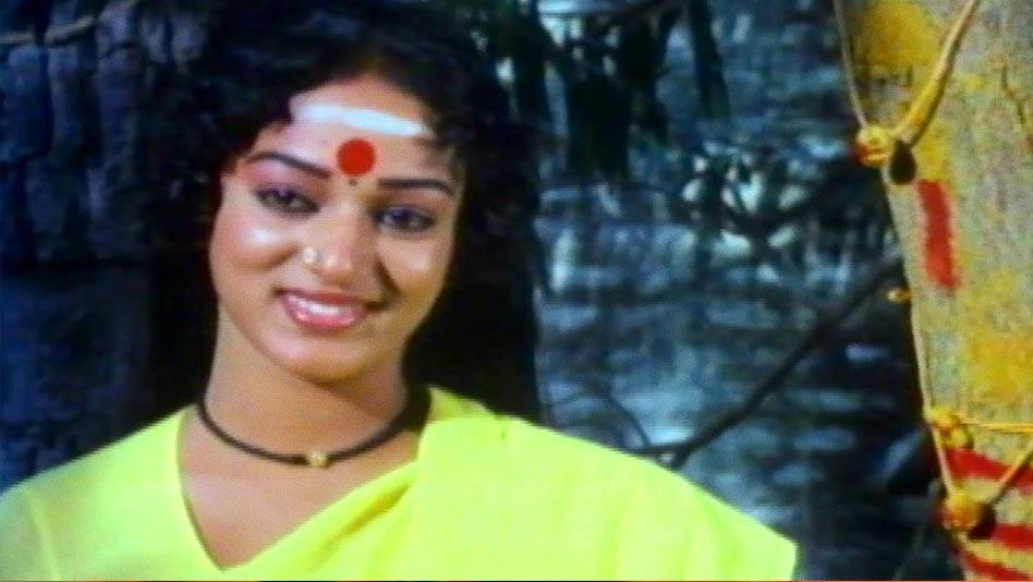 Samaya Puratale Satchi