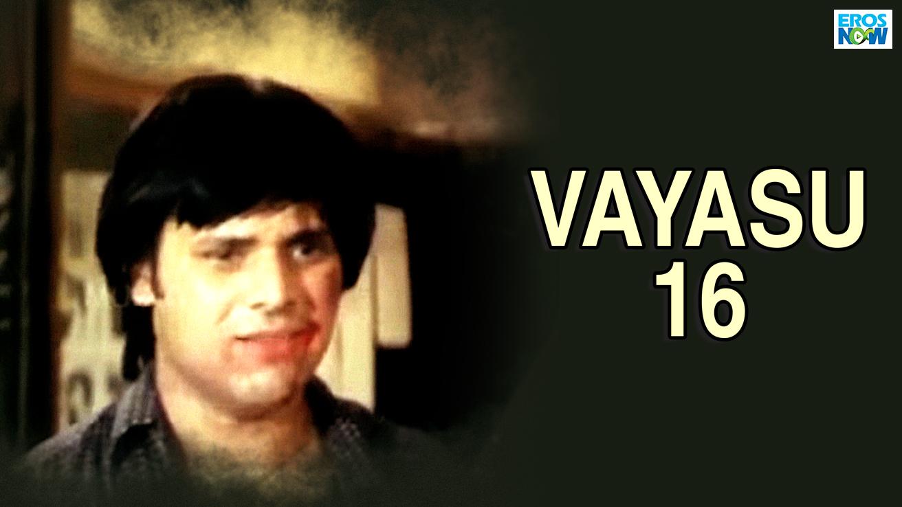 Vayasu 16