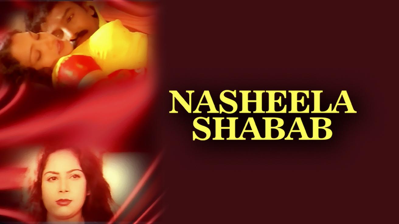 Nasheela Shabab