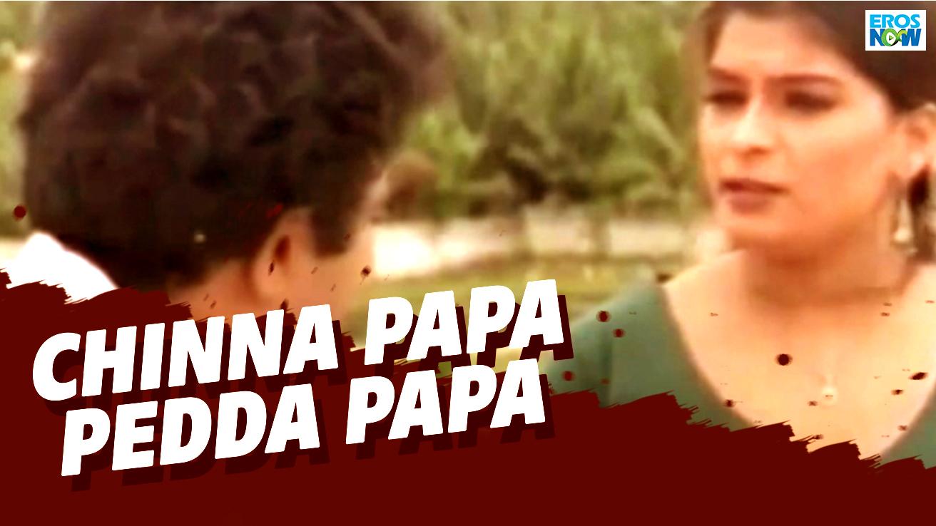 Chinna Papa Pedda Papa