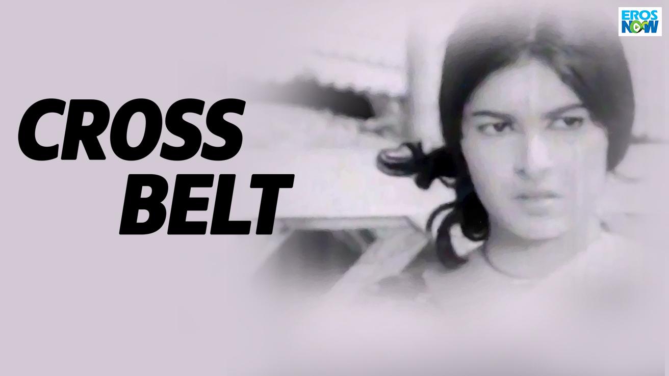 Cross Belt
