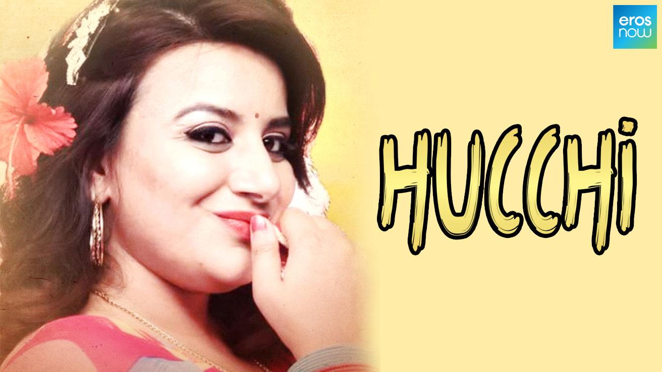 Hucchi