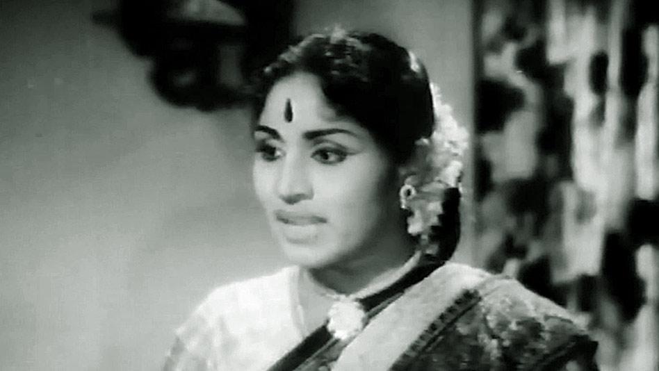 Jeevana Taranga