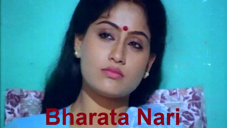 Bharatha Nari