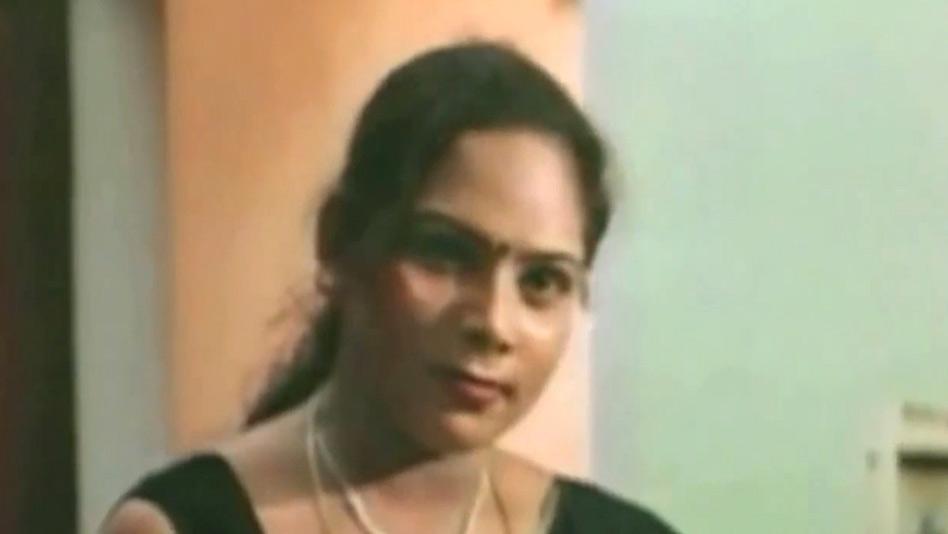 Maria Chandramukhi
