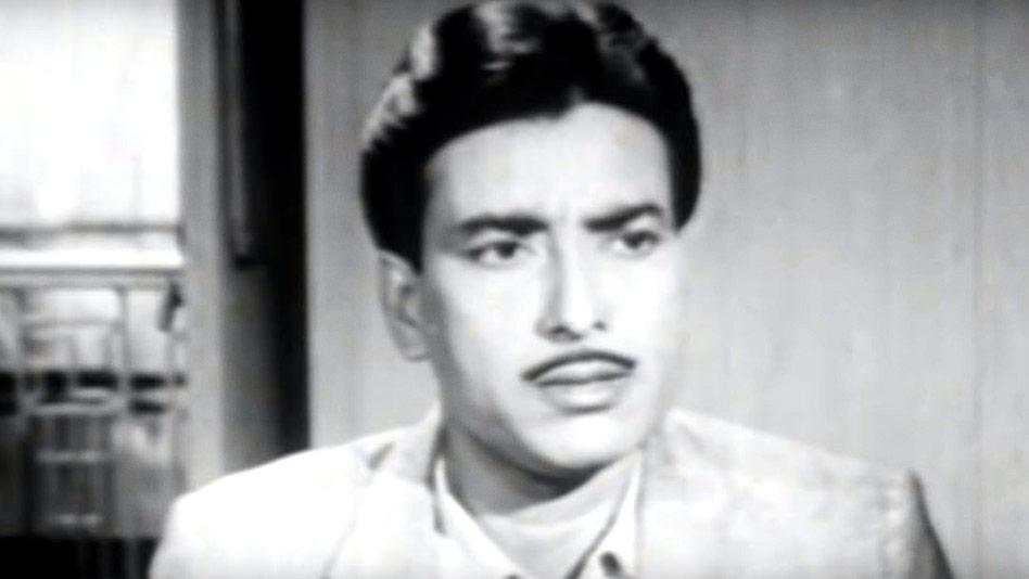 Ajana Sapath