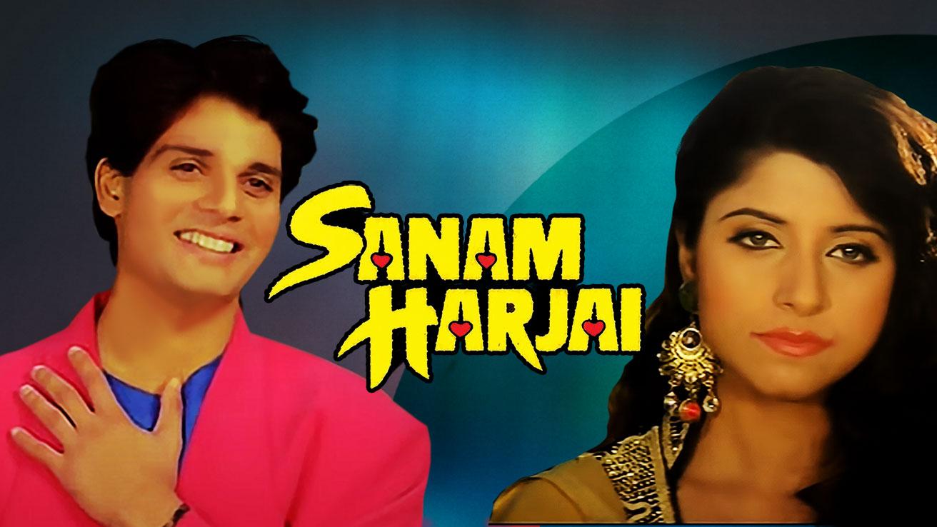 Sanam Harjai