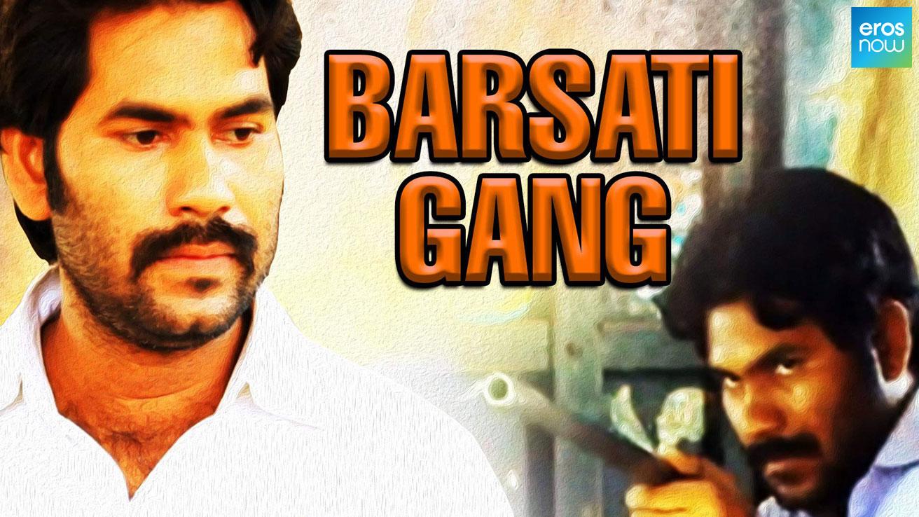 Barsati Gang
