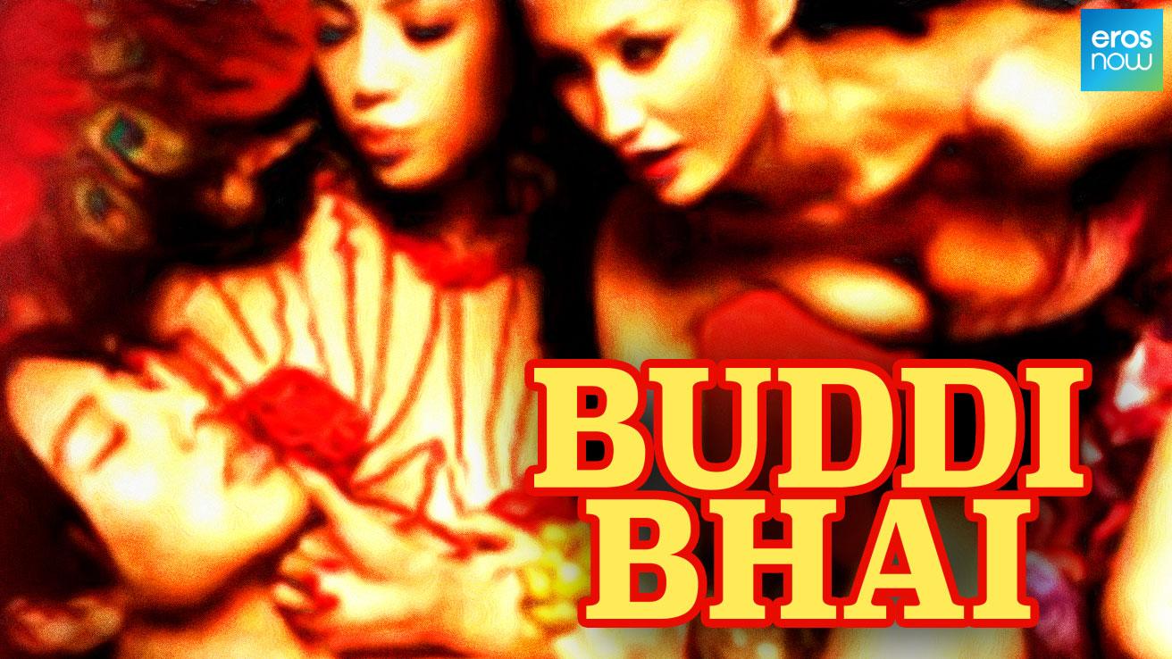 Buddi Bhai