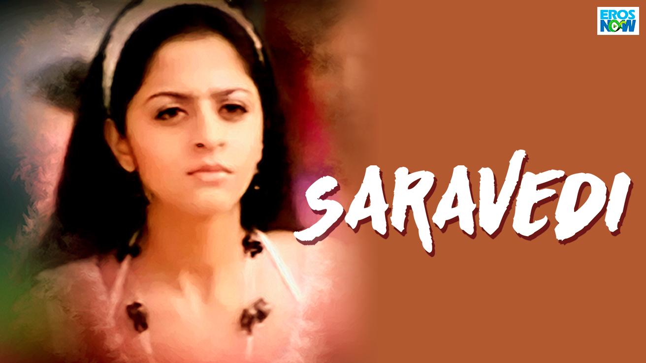 Saravedi