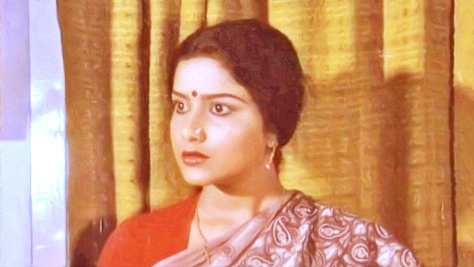 Manchi Manishi - Dada