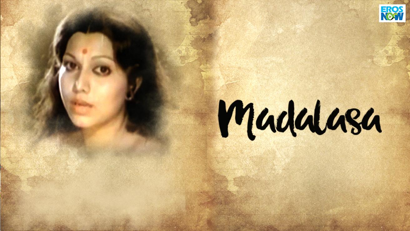 Madalasa