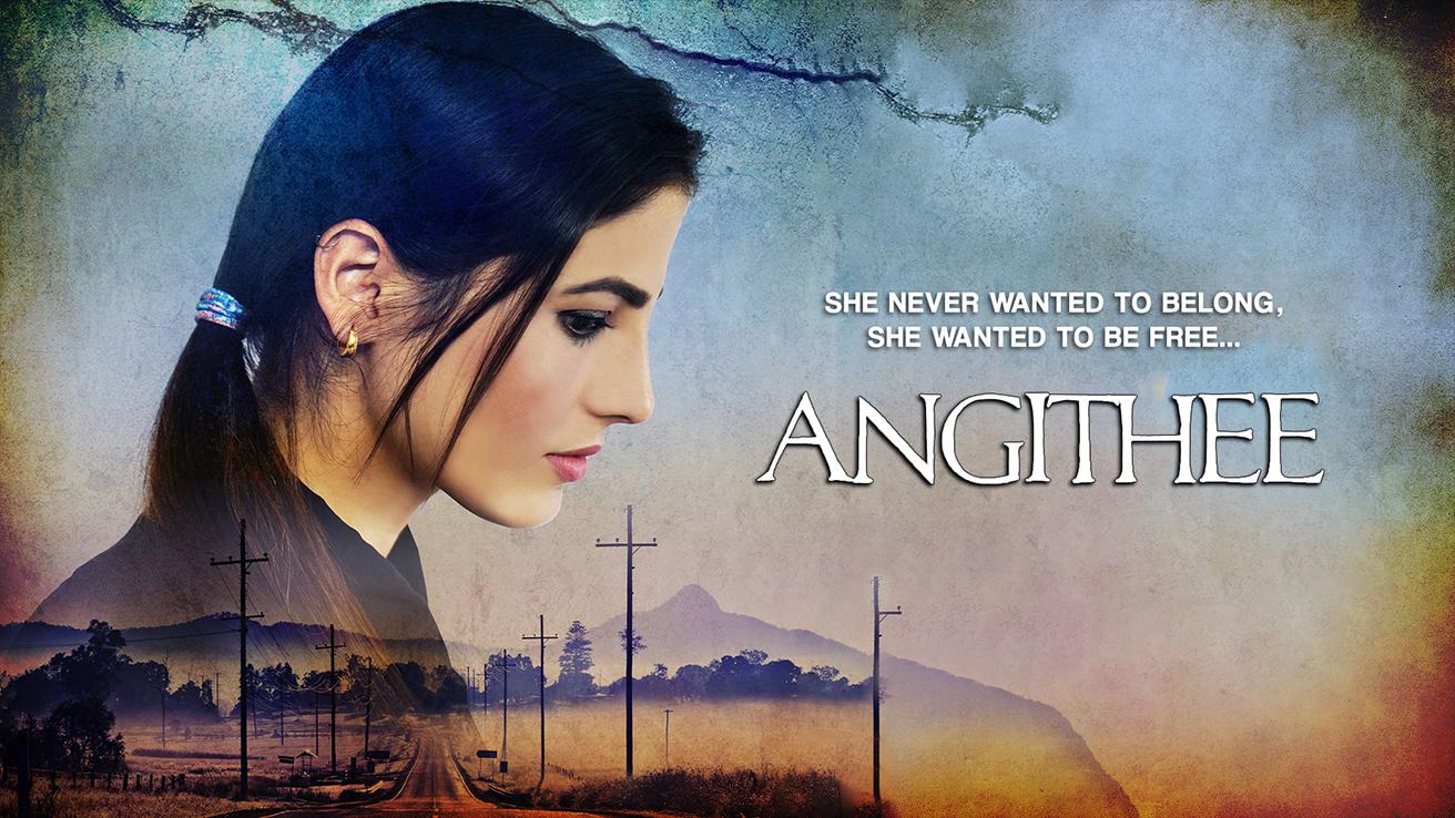 Angithee