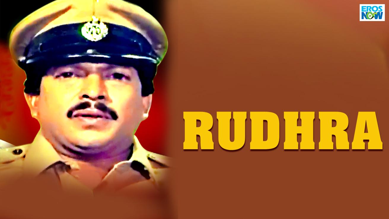 Rudhra