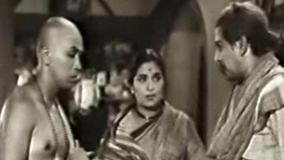Chandavalliya Thota