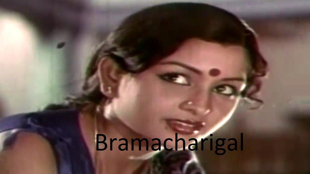 Bramacharigal