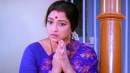 Sri Durga Pooje