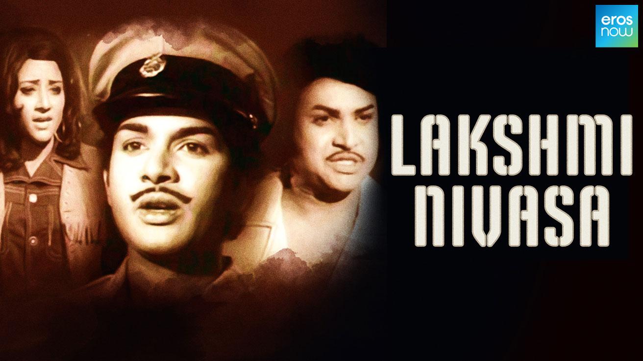 Lakshmi Nivasa