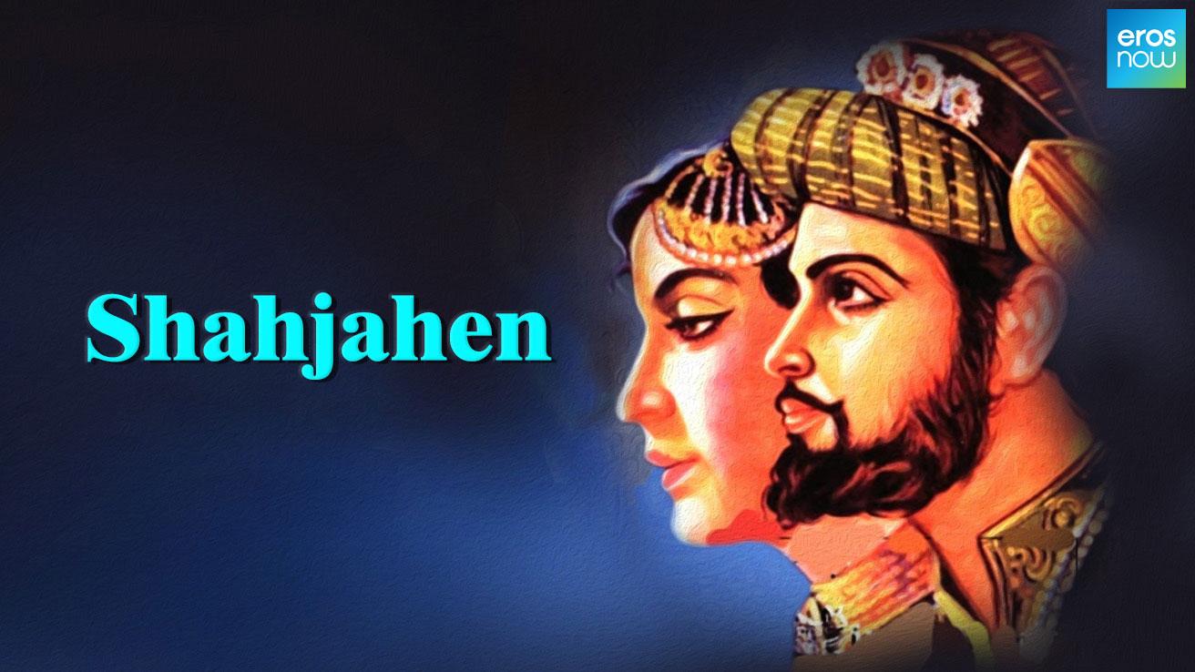 Shahjahen