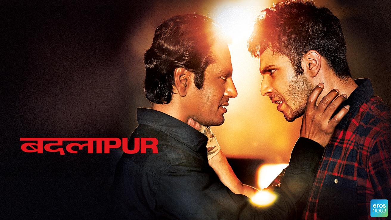 Badlapur Movie: Watch Full Movie Online on JioCinema