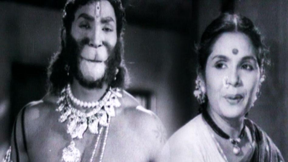 Mahathma Kabir