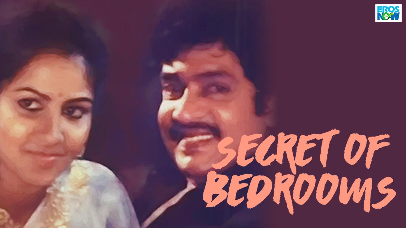 Secret Of Bedrooms