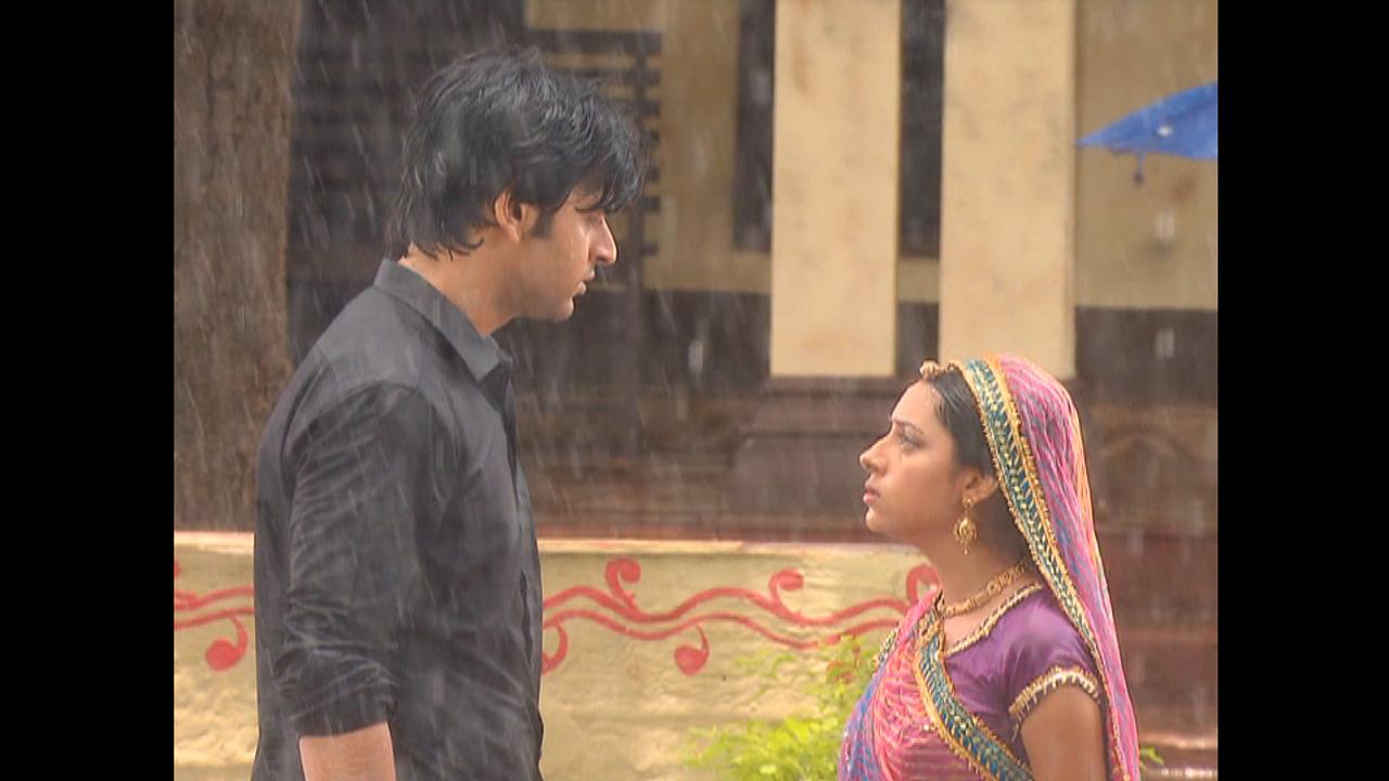 Watch Balika Vadhu Season 1 Full Episode 1044 12 Jul 2008 Online For Free On Jiocinema Com