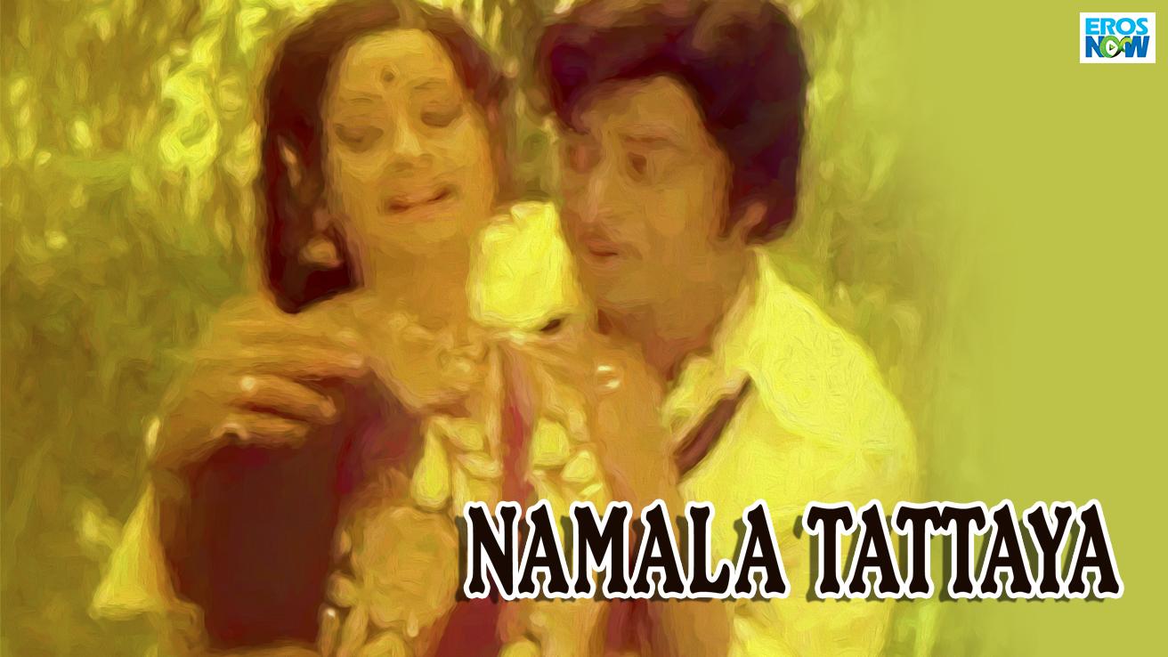 Namala Tattaya