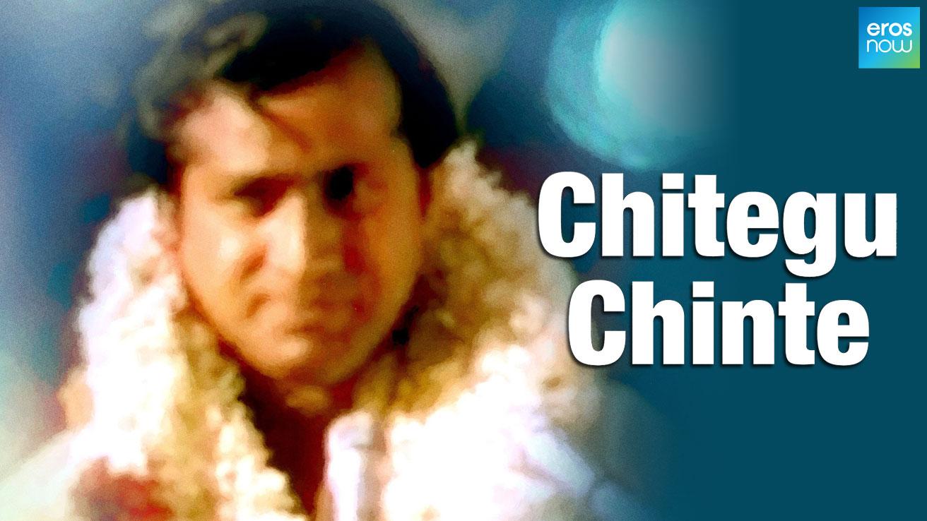 Chitegu Chinte