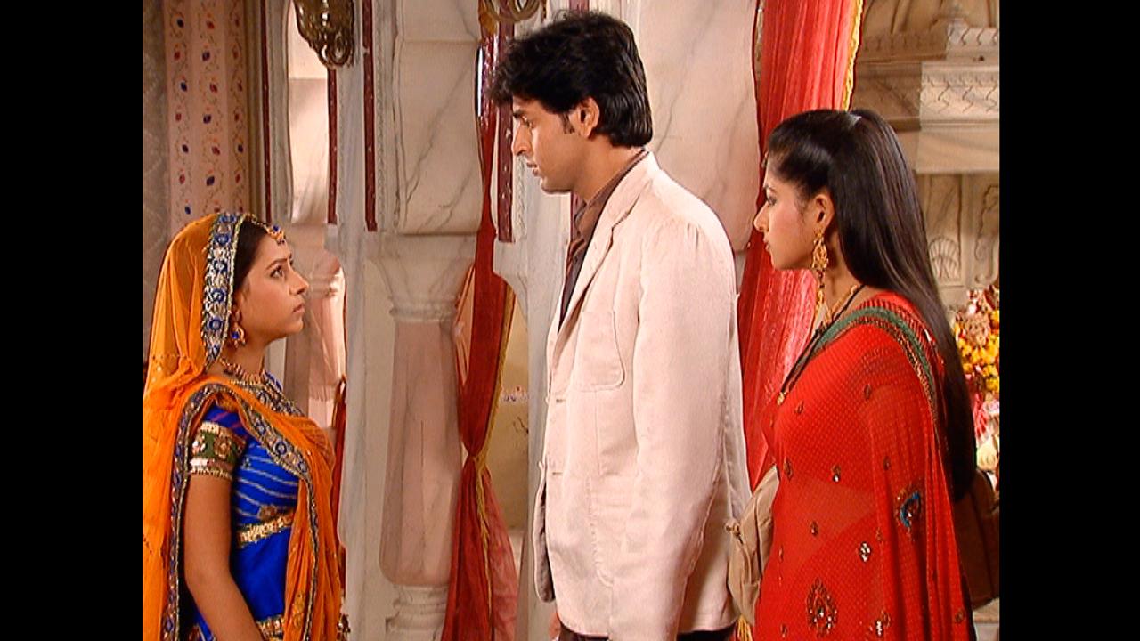 Watch Balika Vadhu Season 1 Full Episode 748 07 Jun 2007 Online For Free On Jiocinema Com