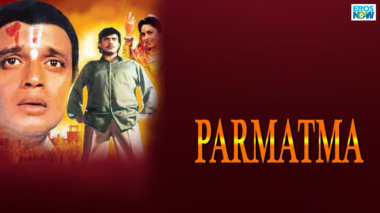 Parmaatma