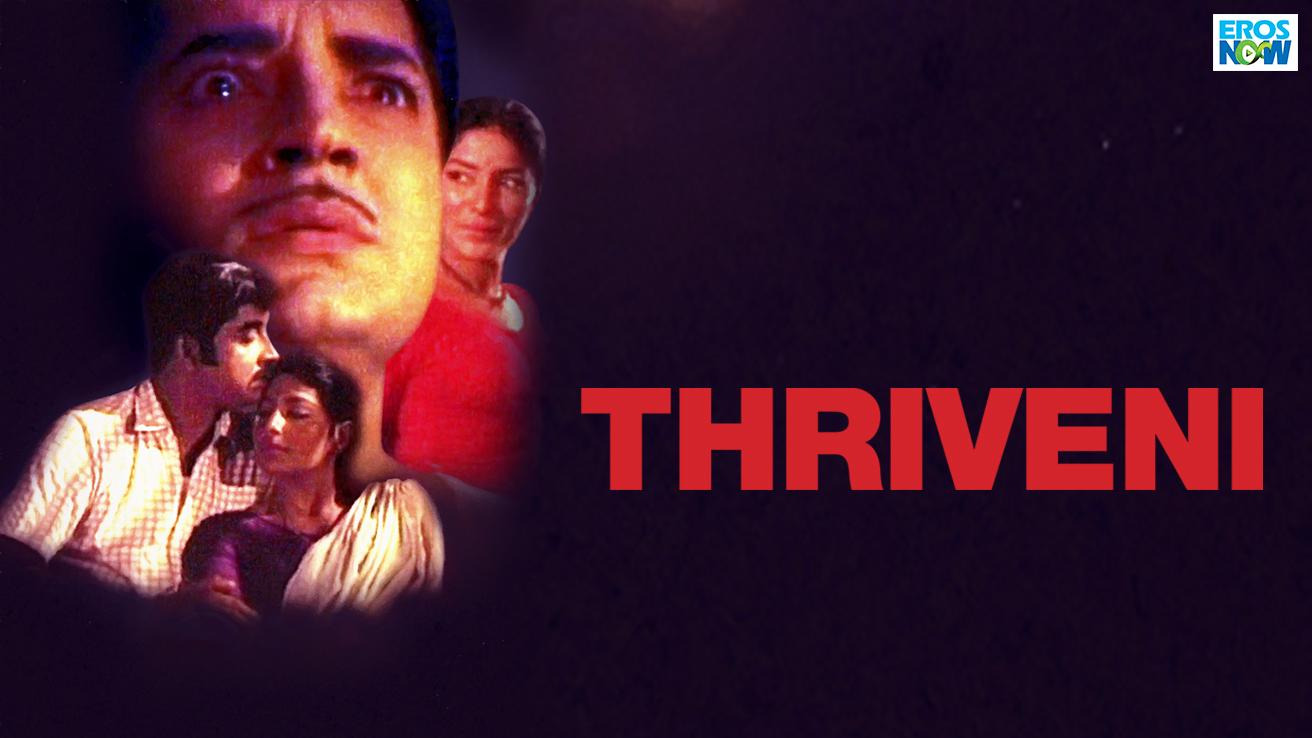 Thriveni