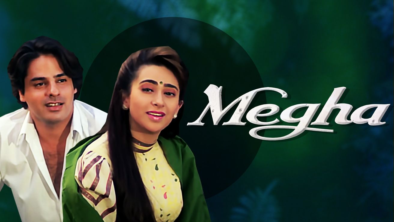 Megha