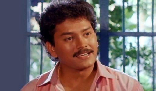 Surya Puthra