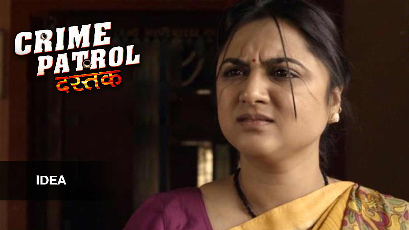 Watch Crime Patrol Episode 860 - 10 Sep 2018 Online for Free
